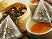 Чай, кисель для вендинга