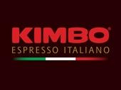 Kimbo (Италия)