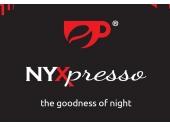 NYXpresso (Россия)