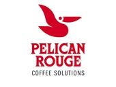 Pelican Rouge (Нидерланды)