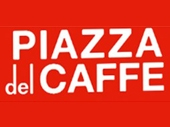 Piazza del Caffe (Россия)