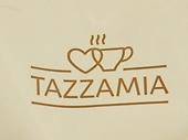 TazzaMia (Россия)
