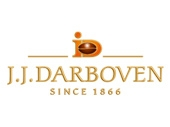 J.J.Darboven (Германия)