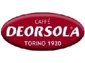 Deorsola (Италия)