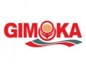 Gimoka (Италия)