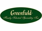 Greenfield (Россия)