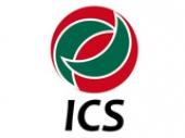 ICS (Нидерланды)
