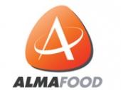 AlmaFood (Россия)