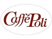 Caffe Poli (Италия)