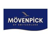 Movenpick (Германия)