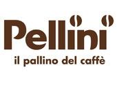 Pellini (Италия)