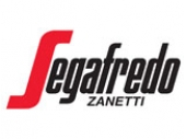Segafredo (Италия)