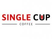 Single Cup (Россия)