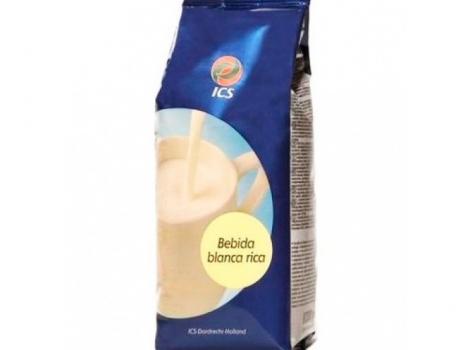 сливки ics bebida blanca rica 1000 гр (1 кг) '0202'