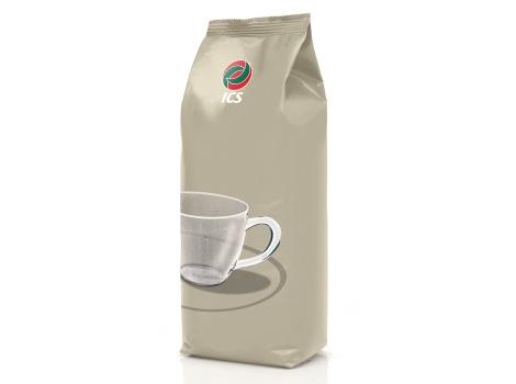 Латте - кофейный напиток растворимый (1 кг) '0730'