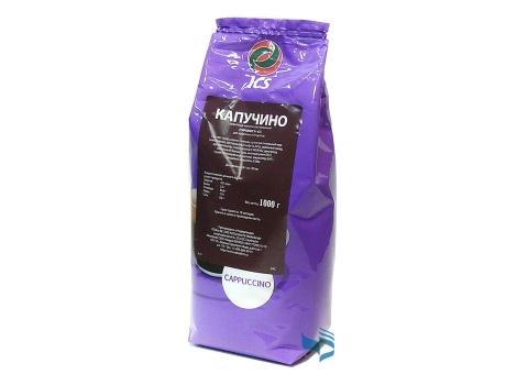 Капучино Тирамису ICS Cappuccino Tiramissu (1 кг) '0824'