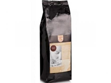капучино лесной орех satro cappuccino haselnuss 1000 гр (1 кг)
