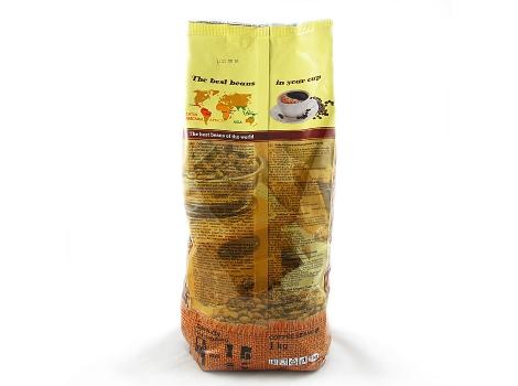 Кофе в зернах De Marco Fresh Roast Blend-1 (1 кг)