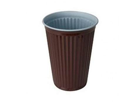 стаканы flo для кофейных автоматов 180мл (100 шт)