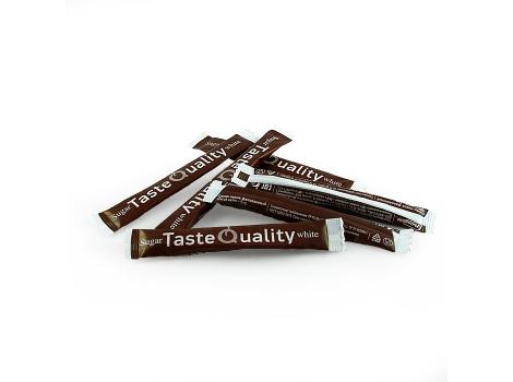 Сахар порционный в стиках TasteQuality 5 гр. x 100шт
