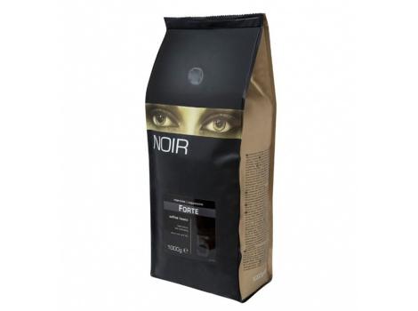 Кофе в зернах NOIR Forte 1000 гр (1кг)