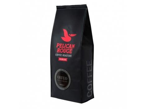 Кофе в зернах Pelican Rouge ORFEO 1000 гр (1кг)