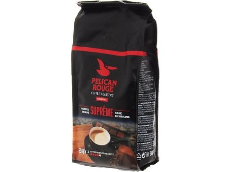 Кофе в зернах Pelican Rouge SUPREME 250 гр (0.25кг)