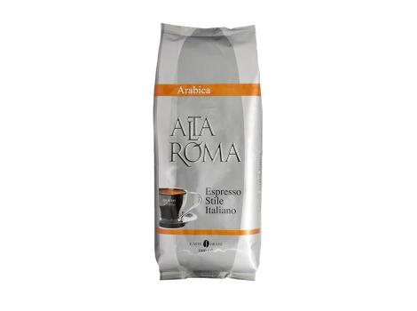 Кофе в зернах Almafood Altaroma Arabica 1000 гр (1 кг)