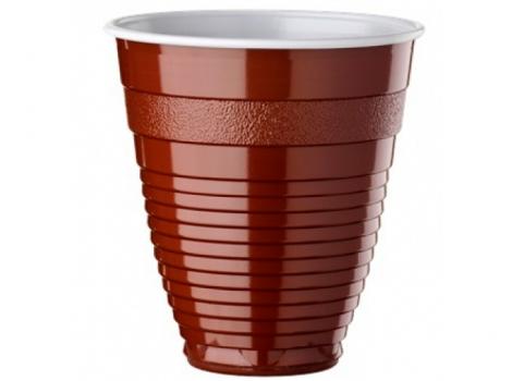стаканы flo sc uno 165мл (100 шт)