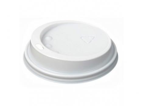 крышка для стакана диаметр 70мм (100 шт)