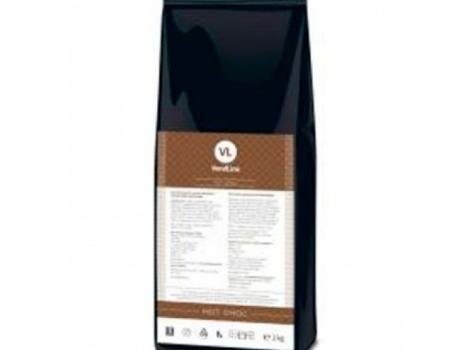 шоколад vendline vl классик 1000 гр (1 кг)