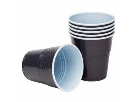 стаканы unit t1 для кофе автоматов 155 мл (100 шт)