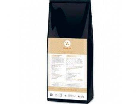 мока ваниль вендлайн vendline 1000гр (1 кг)