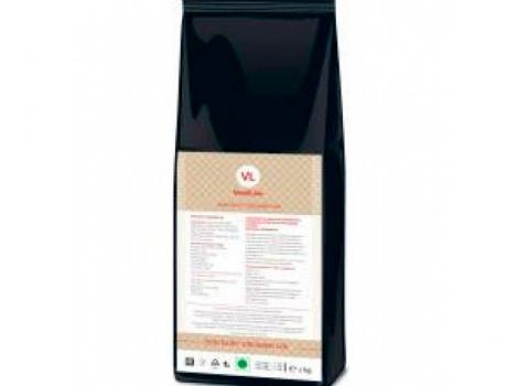 сливки non dairy creamer g36 1000 гр (1 кг)