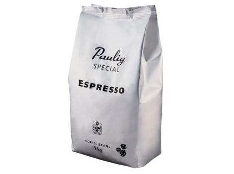 кофе в зернах  special espresso 1000 гр (1кг)