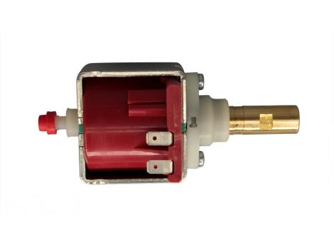 Насос (помпа) Ulka EX5, 220V, 48W
