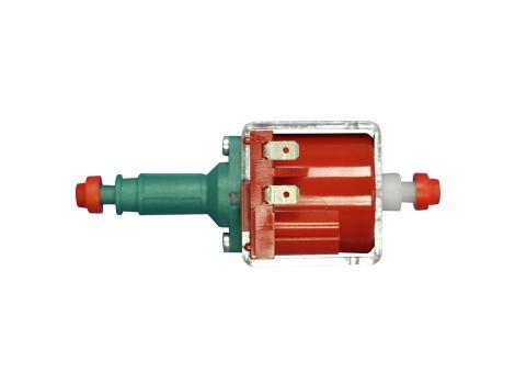 Насос (помпа) Ulka HF, 220V, 22W