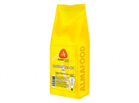 чай каркаде almafood karkade 1000 гр (1 кг)