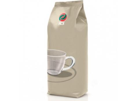 сливки ics latte с устойчивой пенкой 1000 гр (1 кг) '0735'