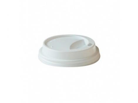 крышка для стакана диаметр 62мм (100 шт)