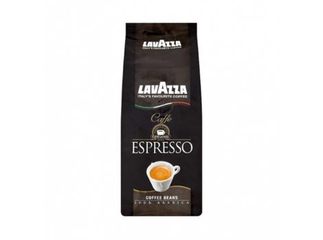 Кофе в зернах Lavazza Espresso 250 гр