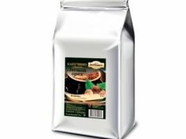 капучино лесной орех de marco 1000 гр (1 кг)