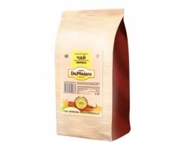 Чай Лимонный Demarco Демарко (1 кг)