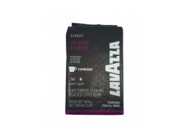 Кофе в зернах Lavazza Gusto Forte (1кг)