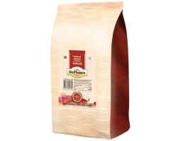 Чай Каркаде (1 кг)
