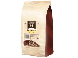 Горячий шоколад De Marco N-1 (1 кг)