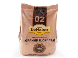 Горячий шоколад De Marco N-2 (1 кг)