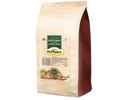 Капучино Лесной Орех De Marco (1 кг)