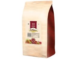 Чай Малиновый ДеМарко (1 кг)