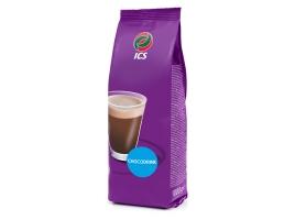 Шоколад ICS Классический Choco Drink Classic (1 кг) '0411'